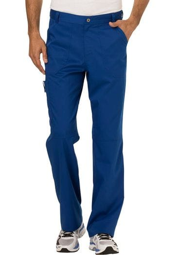 ..WW140 Galaxy Mens Fly Front Pant