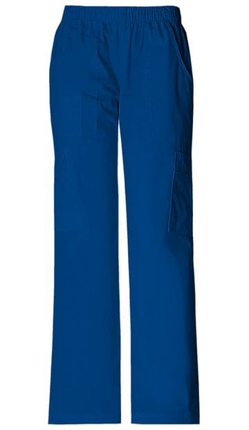 ..4005 Galaxy Core Stretch Pant
