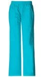 ..4005 Turquoise Core Stretch Pant