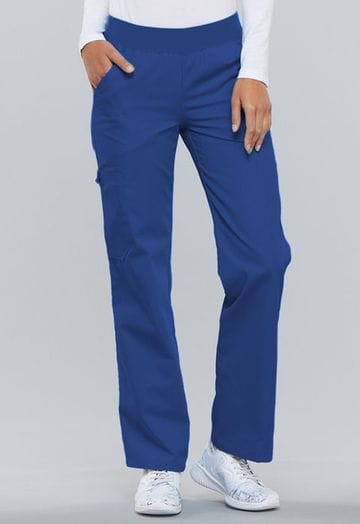 ..2085 Royal Flexibles Pants