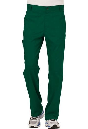 ..WW140 Hunter Mens Fly Front Pant