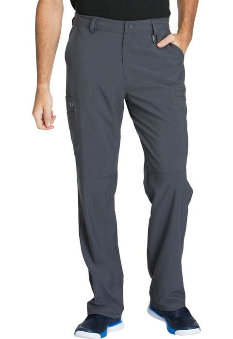 CK200A Men's Fly Front Pant - 15 Colours