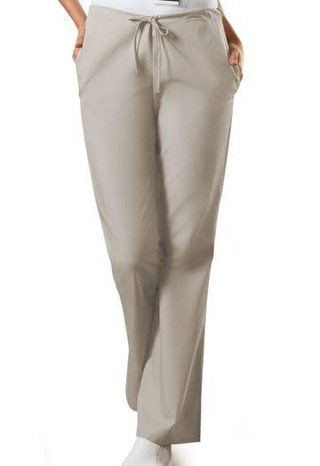4101P PETITE Women's Drawstring Pant - 24 Colours