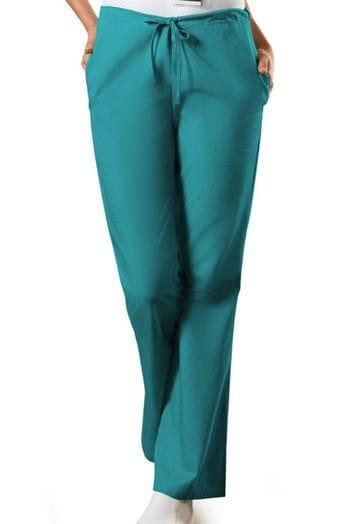 4101 TALL Women's Drawstring Pant - 20 Colours