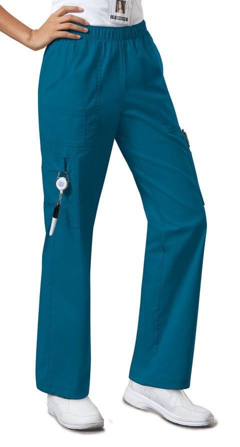 ..4005 Caribbean Core Stretch Pant