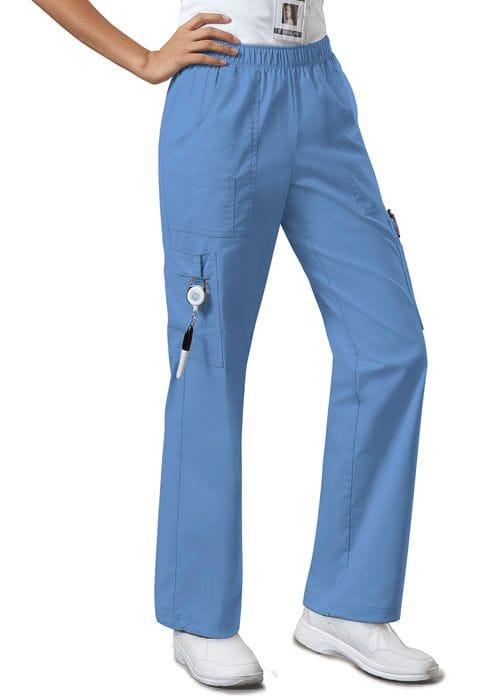 ..4005 CIEL Core Stretch Pant