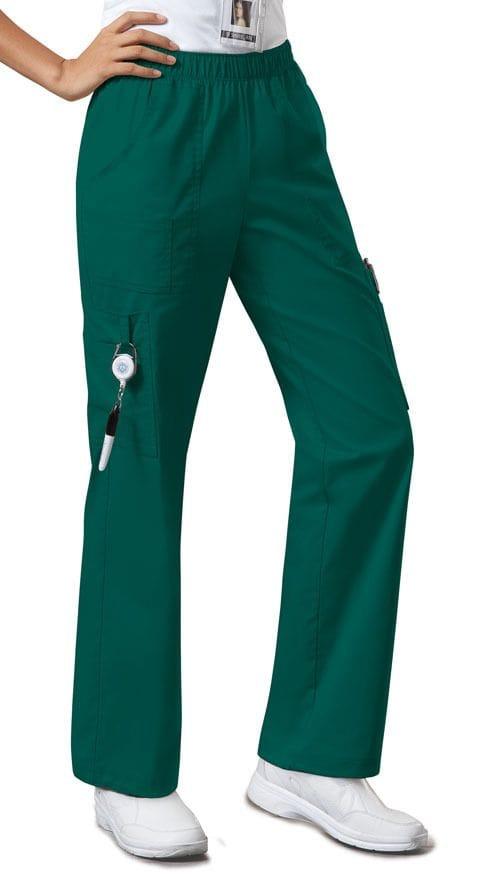 ..4005 HUNTER Core Stretch Pant