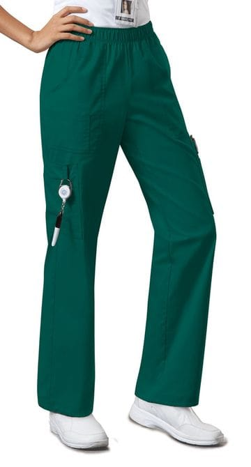 ..4005 HUNTER Core Stretch Pant