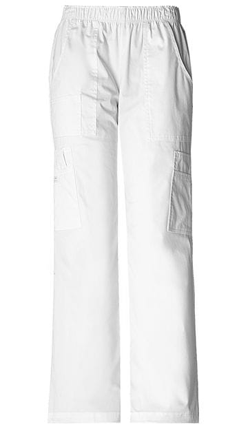 ..4005T TALL Pant Core Stretch - 11 Colours