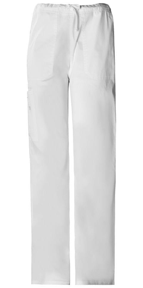 .4044T TALL Women's Drawstring Pant - 21 Colours