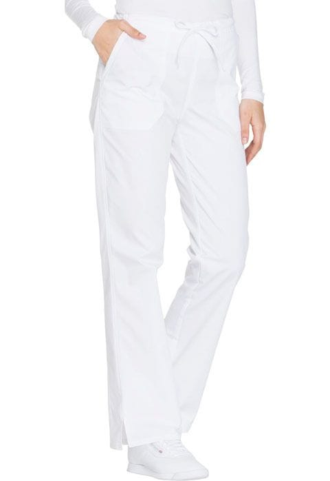 ..WW130T TALL Women's Drawstring Pant - 16 Colours