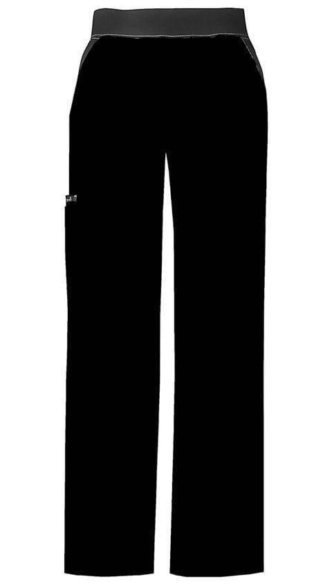 .1031T TALL Women's Pull-On Pant - 2 Colours