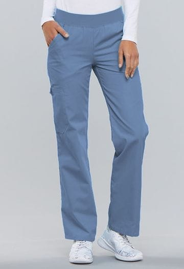 ..2085 Ciel Flexibles Pull on Pant