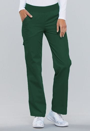 ..2085 Hunter Flexible Pull On Pant