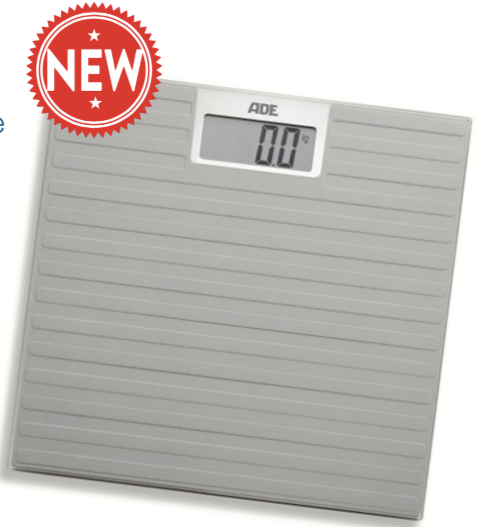 BE1509 Electronic Floor Scale