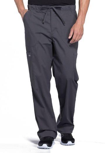 Men's Pants