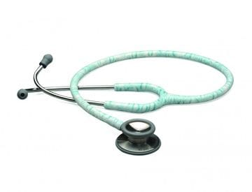 ..ADC603 SE SERENITY Clinician Stethoscope