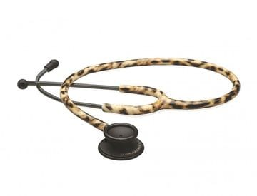 ..ADC603  Cheetah Tactical Clinician Stethoscope