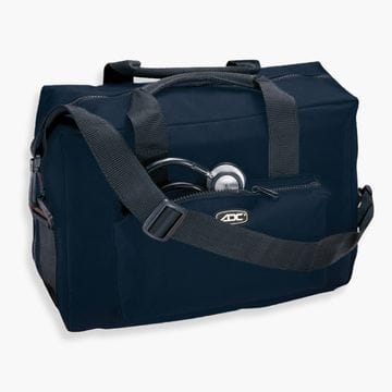 ADC 1024N Medical Bag in Navy