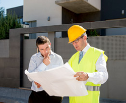 Engineering reports for strata properties - how they can save you thousands...