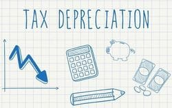 TAX TIME - Get the most out of your deductions!