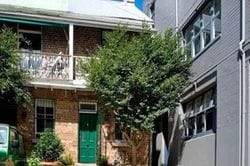 Sydney landlord allegedly held tenant who couldn't pay rent hostage