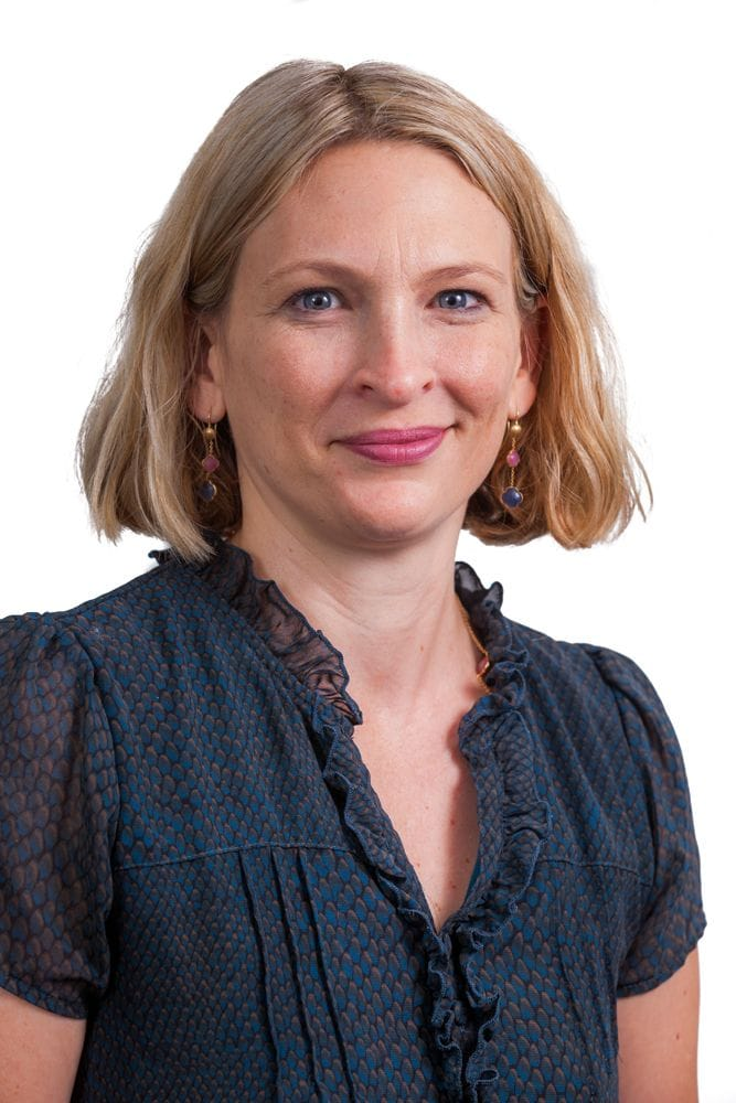 Dr Rachel Korman, Specialist | Veterinary Specialist Services