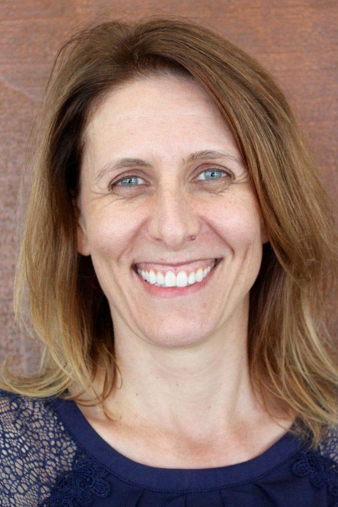 Dr Ann Thompson   Specialist Small Animal Internal Medicine   VSS