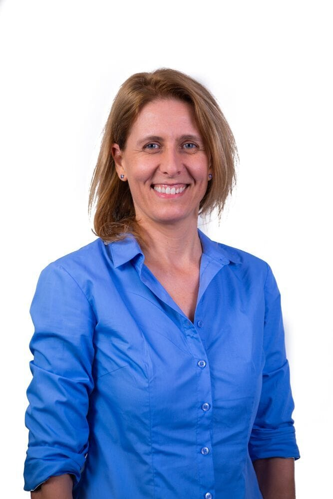 Dr Ann Thompson | Internal Medicine | Veterinary Specialist Services