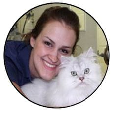 Dr Evie Knight, Resident Dermatology | Veterinary Specialist Services