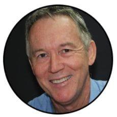 Dr Gary Wilson | Animal Dentistry | Veterinary Specialist Services