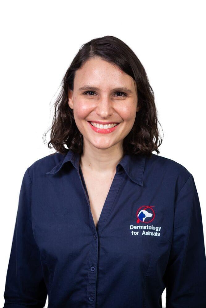 Dr Jeylan Aslan | Dermatology Resident | VSS