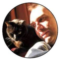 Dr John Hutt, Specialist Dermatology | Veterinary Specialist Services