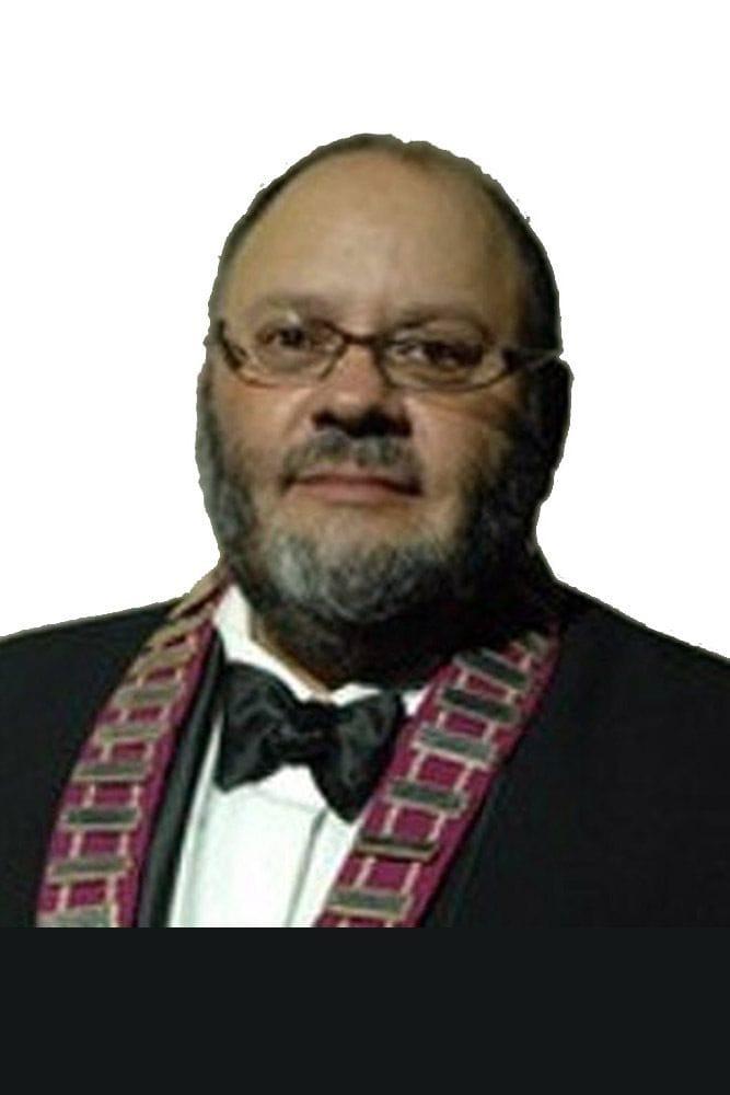 Adj. Prof. Philip Moses, Specialist Small Animal Surgeon at VSS
