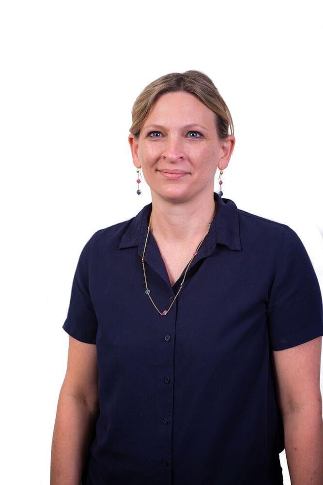 Dr Rachel Korman   Internal Medicine and Specialist Feline Medicine   VSS
