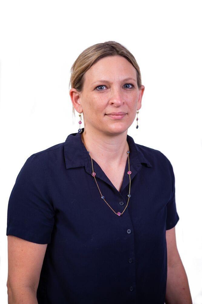 Dr Rachel Korman | Feline Medicine | Veterinary Specialist Services