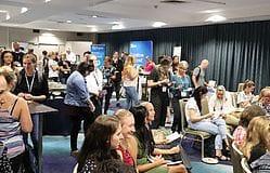 VSS Conference Program
