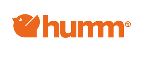 Humm - VSS Payment Plans