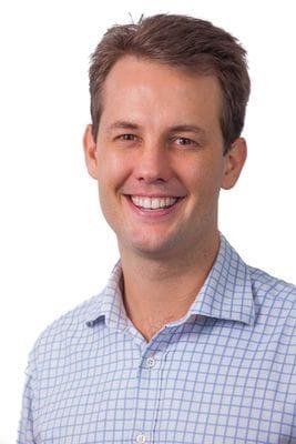 Dr Nick Cleland | Resident Small Animal Surgeon | VSS