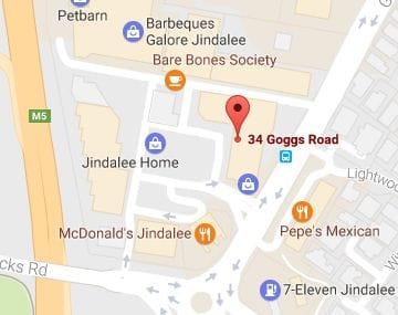 Jindalee Vet Hospital | Brisbane Vets