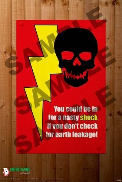 Industrial Electrical Safety 1st Basic Electrical Troubleshooting