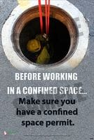 Construction Safety Posters