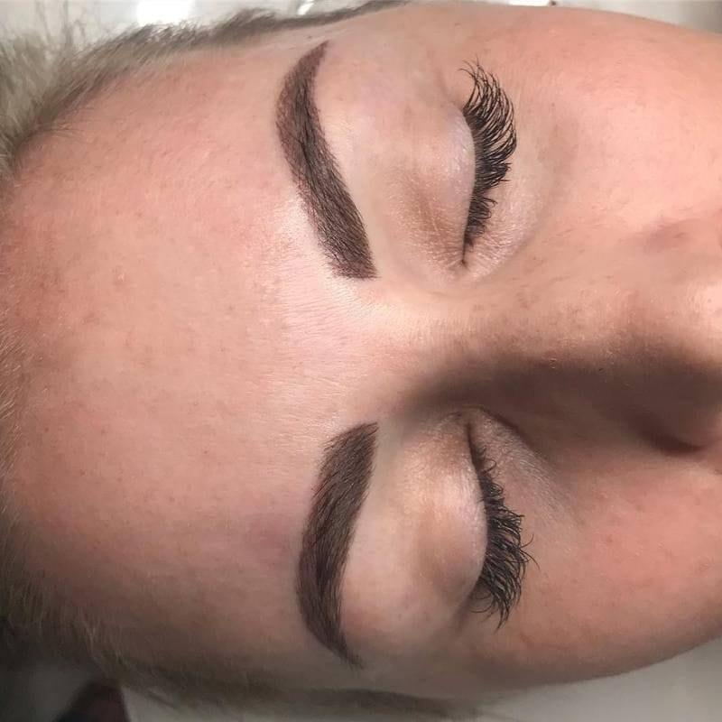Easter Treat - Suzette Wheatley Cosmetic Tattoo Tweed Heads
