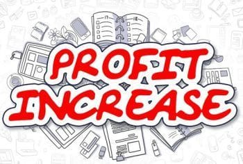 Looking for a quick profit boost?