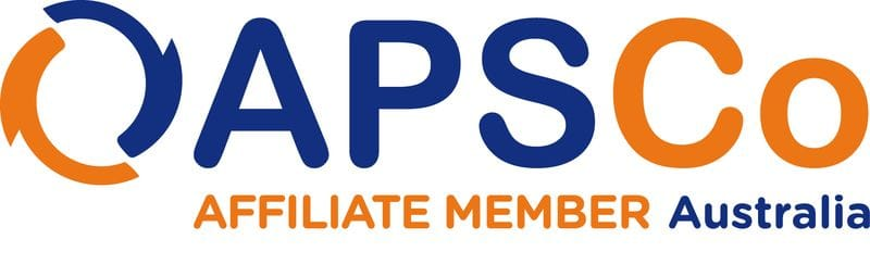 Staffing Industry Metrics offers a great discount to APSCo Members