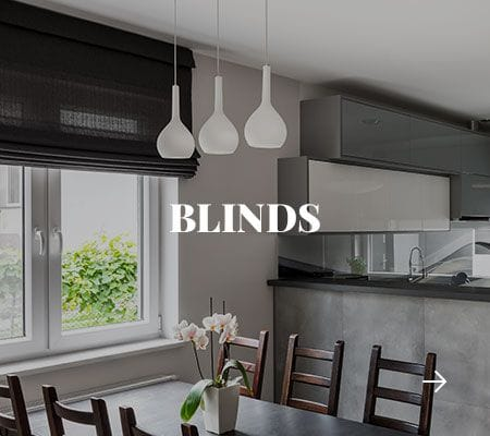Powell & McKeon | Blinds Manufacturer Melbourne