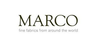 Powell & McKeon | Marco Fine Fabrics From Around The World
