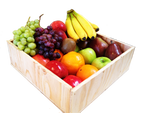 Fruit Box Medium