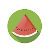 Fresh watermelon delivery in Brisbane & Gold Coast
