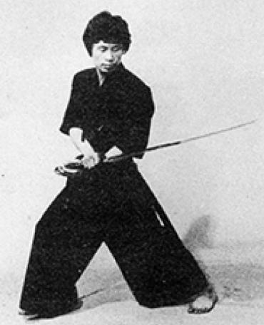 Gumdo the way of the sword